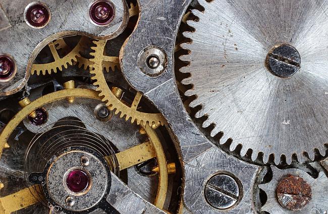gears, cogwheel
